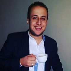 Basem Khalil