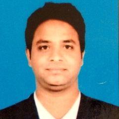nagendra penta