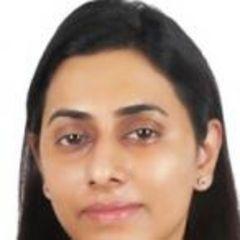 Poornima Gupta - 4410403_20150701073539