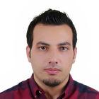 mohammed tarkhan