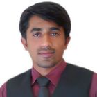 Muhammad Arshad Iqbal
