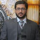 Usama Bin Sadiq