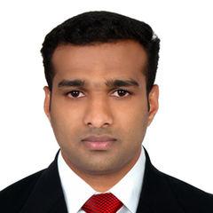Abdul Rasheed Kummalil