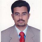 syed Shajahan