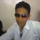 عبدالله الغراسي