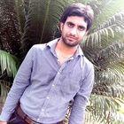 Hardik Patel Keshubhai