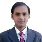 Asfaque Ahmad