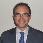 Antonio J Pedreño Avila