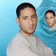 Hany Farghali static Syed