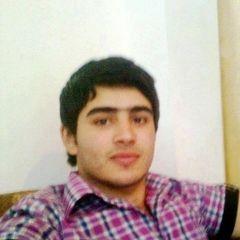 abedul rahmman moosa Khater