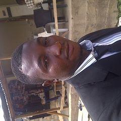 Frederick Ogbonna