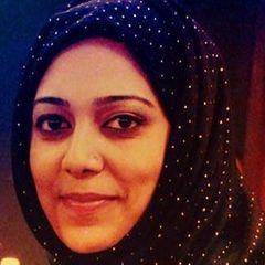 Lubna Malik