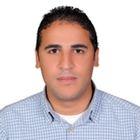 Amr Zair
