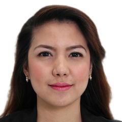 Lae Ann Dayrit