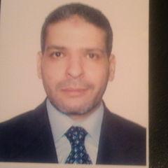 montasser Mohamed Salah El-Din Haseip