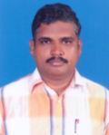 Gandhi Bethi Govindan