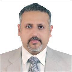 Tarek El Tohamy