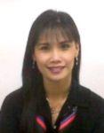 Gladys Protacio