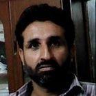 muhammad naeem kang
