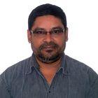 Abdul Muthalib Jafarullah
