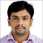 Naveen Vasudevan