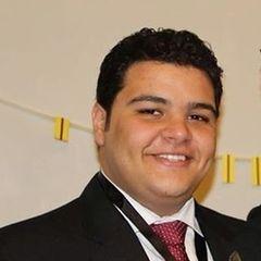 Mohamed Zalat