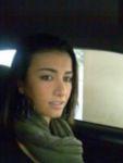 Juliette Doro