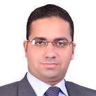 Abd El Badea Mohamed