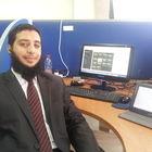 محمد المهدى