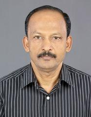Abdulla Naina Vadakkatholakara