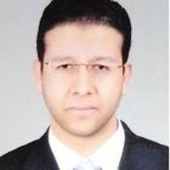 Mohamed Abdulhafez
