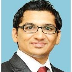 Mohammed Moosan
