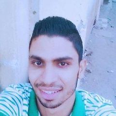 محمد محمد جابر احمد