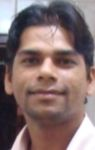 Suhail Parvez Suhail