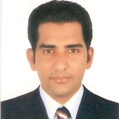 Muhammad Fiaz , CPA, CA (Fin)