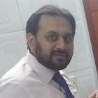 Syed Salahuddin Ahmed