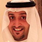 Mohammed Al Jassir