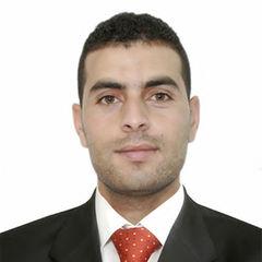 <b>Ahmed bouaziz</b> - 7847705_20150705180744