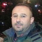 Ali Al-Moathin