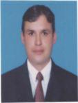 khan zaman afridi