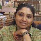 Sarika Sukumar