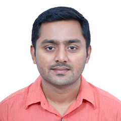 Rajesh Thekkoot