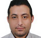 Akram Barkawi