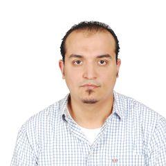 أحمد محمد عبد العزيز خليل