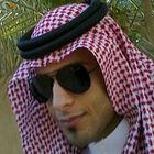 Fahad Al-Hazzani