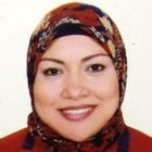 Najwa Fouad - 11049806_20130403223416