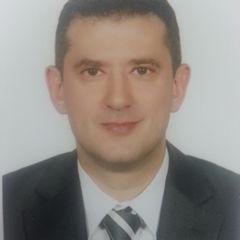 Ahmed Assaad MBA