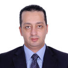 Amr Afifi