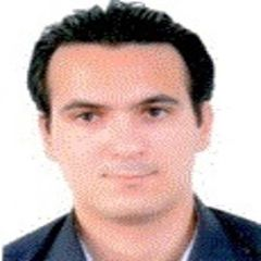 Yassine mzahma - 15146706_20151106144826