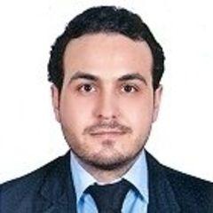 Riman Jehad